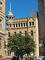National Mutual Life Hobart 20171120-005.jpg