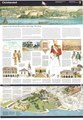 National Park Service brochure for Christiansted National Historic Site.pdf