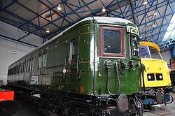 National Railway Museum (8903).jpg
