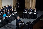 National Space Council Meeting (NHQ201810230002).jpg