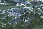 Naturhistoriska riksmuseet - KMB - 16000300026092.jpg