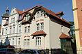 Naumburg, Wilhem-Wagner-Straße 4-20150716-001.jpg