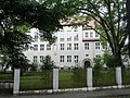 Naumburg Volkshochschule Burgenlandkreis (01).jpg