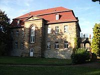 Nausitz-Schloss.jpg