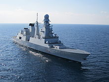 Zerst rer wikipedia for Andrea doria nave da guerra