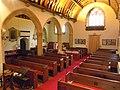 Nave St Peters church Shirwell.jpg