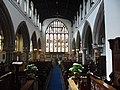 Nave of All Saints, Stamford.jpg