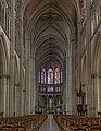 Nave of Troyes Cathedral HDR 20140509 4.jpg