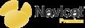 Navicat Premium.png