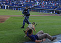 Navy Night Harbor Park 2012 120804-N-JX924-179.jpg