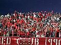 Nea Salamina Fans02.jpg