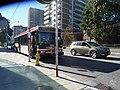Near Sherbourne and Carlton, 2016 09 24 -b.jpg - panoramio.jpg