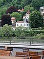 Neckar 內卡河 - panoramio.jpg