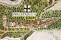 Neckarsulm-AeltesteAnsicht-Unbekannt-1578.jpg