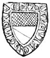 Negendank-Siegel 1329.png