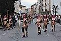 Negreira - Carnaval 2016 - 030.jpg