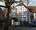 Neheim - Burgstraße 23.jpg