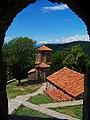 Nekresi Monastery (02).jpg
