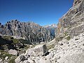 Nel cuore delle Dolomiti raggiungendo il rifugio Brentei.jpg