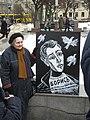 Nemtsov memorial meeting.2019-02-24.St.Petersburg.IMG 3672.jpg