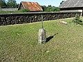 Nemunaitis, Lithuania - panoramio (5).jpg