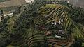 Nepal, Pokhara Pame.jpg
