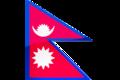 Nepal (Serarped).png