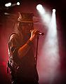 Nephilim 5 - Flickr - SoulStealer.co.uk.jpg