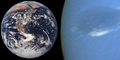 Neptune Earth Comparison at 29 km per px.png