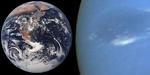 Neptune Earth Comparison at 29 km per px.png