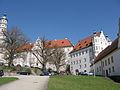 Neresheim Innenhof2.JPG