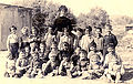 Nesher - Kindergarten.jpg