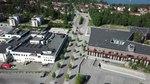 File:Nesodden 2018 WMNO-Drone CC-BY-SA.webm