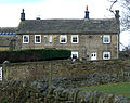 Nether Farmhouse, Low Bradfield.jpg