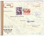 Netherlands 1943-10-27 censored cover.jpg