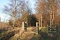 Netherwood - geograph.org.uk - 1234928.jpg