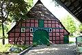 Neuenkirchen (LH) Grauen 14 ies.jpg