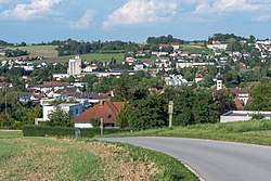 Neuhofen ad Krems vom Julianaberg-8205.jpg