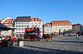 Neumarkt, Dresden0164.JPG