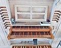 Neusäß, Emmauskirche (WRK-Orgel) (10).jpg