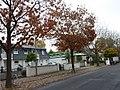 Neuss - Kaarst - geo.hlipp.de - 6077.jpg