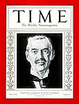 Neville Chamberlain-TIME-1932.jpg