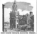 NewNorth HanoverSt Boston HomansSketches1851.jpg