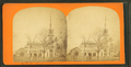 New Belleville Church, by H. P. McIntosh 2.png