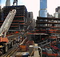 New Construction at Ground Zero.jpg