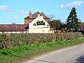 New Inn, Thrintoft - geograph.org.uk - 144060.jpg