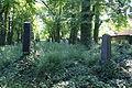 New Jewish cemetery in Libeň 35.JPG