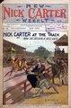 New Nick Carter Weekly -28 (1897-07-10) (IA NewNickCarterWeekly2818970710).pdf