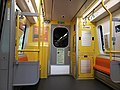 New Orange Line Train Cab End.jpg