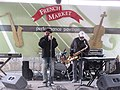New Orleans French Market Half Band Feb 2018.jpg